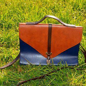 Vintage Bag (Korean Style)